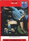 1991 Stimorol 161 NSW vs QLD