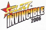 2006 Invincible