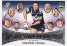2007 Invincible TY05 Team of the Year Cooper Cronk
