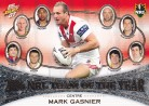 2007 Invincible TY03 Team of the Year Mark Gasnier