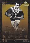 2008 Centenary TC08 Team of the Century Arthur Beetson