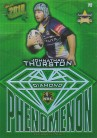 2010 Champions P05 Diamond Phenomen - Johnathan Thurston
