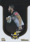 2014 Traders SR29 Heritage Round James Tamou