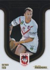 2014 Traders SR38 Heritage Round Nathan Fien