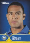 2015 Traders Face of the Game FOTG25 - Will Hopoate - Eels