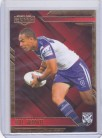 2020 Elite Ruby Mojo Parallel MR020 - Will Hopoate #20/40