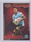 2020 Elite Ruby Mojo Parallel MR030 - Andrew Fifita #03/40