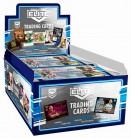 2021 Elite Factory Sealed Box