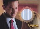 Grimm Season 1 Costume Card - GC06