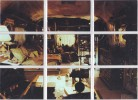 Grimm Aunt Marie's Trailer Puzzle Set - GAMT01 - GAMT09