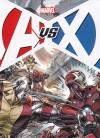 Marvel Greatest Battles VS18 - Teams