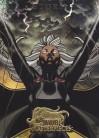 Fleer Marvel Heroines MH09 - Storm