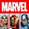 Marvel Greatest Heroes