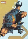 Marvel Greatest Heroes - IAM10 - Beast