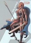 Marvel Greatest Heroes - IAM11 - Valkyrie