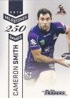 2014 Traders M07 Milestones Cameron Smith