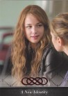 Revenge Season 1 Flashback Chase Card FB-09