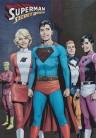 Secret Origins SO02 - Supermans Legacy