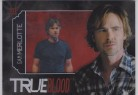 3-D Shadowbox Card - Sam Merlotte