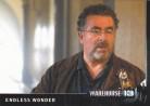 Warehouse 13 Season 4 Base Card - #13
