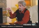 Warehouse 13 Season 4 Base Card - #07