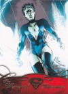 Women of Superman WOS03 - Livewire