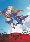 Women of Superman WOS04 - Supergirl