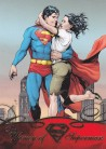 Women of Superman WOS07 - Lois Lane