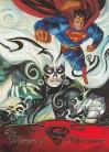 Women of Superman WOS08 - Silver Banshee