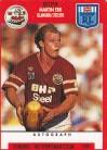 1991 Stimorol 082 Martin Ebb Illawarra Steelers