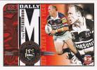2005 Power HR03 Honour Roll Craig Fitzgibbon