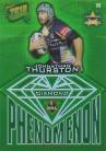 2010 Champions P05 Diamond Phenomen - Johnathan Thurston