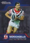 2013 Traders CT07 Chart Toppers - Anthony Minichiello