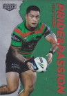 2014 Elite Pride & Passion PP35 - Issac Luke - Rabbitohs