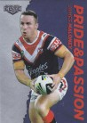 2014 Elite Pride & Passion PP40 - James Maloney - Roosters