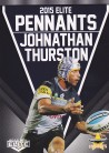 2015 Elite Pennants EP45 - Johnathan Thurston