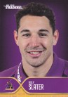 2015 Traders Face of the Game FOTG20 - Billy Slater - Storm