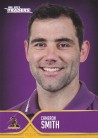 2015 Traders Face of the Game FOTG21 - Cam Smith - Storm