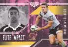 2017 Elite Impact EI03 - Andrew McCullough