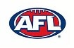AFL Cards & Products