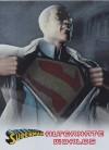 Alternate Worlds ARS01 - President Superman