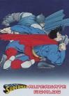 Alternate Worlds ARS02 - Superman from the Dark Knight Returns