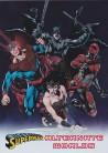 Alternate Worlds ARS03 - Superman of Earth 2