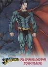 Alternate Worlds ARS06 - Superman of Earth 1