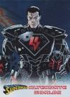 Alternate Worlds ARS09 - Son of Darkseid