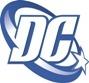 DC: Cosmic Teams