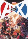 Marvel Greatest Battles VS13 - Avengers vs X-men