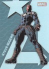 Marvel Greatest Heroes - IAM14 - Steve Rogers