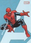 Marvel Greatest Heroes - IAM16 - Spiderman