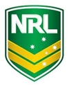 NRL Fan Gear
